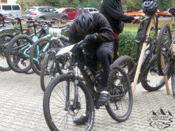 Bikebuwe-Abschluss-2016-031