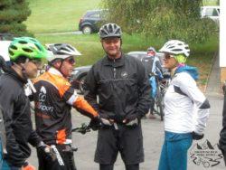 Bikebuwe-Abschluss-2016-032