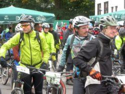 Bikebuwe-Abschluss-2016-034