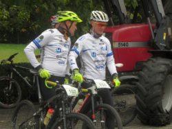 Bikebuwe-Abschluss-2016-036