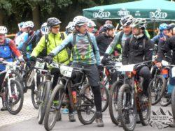 Bikebuwe-Abschluss-2016-038