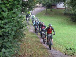 Bikebuwe-Abschluss-2016-039