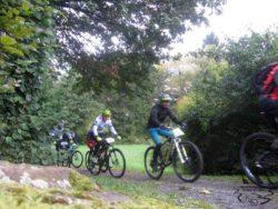 Bikebuwe-Abschluss-2016-041