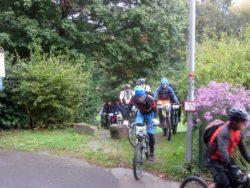 Bikebuwe-Abschluss-2016-042