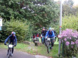 Bikebuwe-Abschluss-2016-043