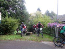 Bikebuwe-Abschluss-2016-044
