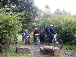 Bikebuwe-Abschluss-2016-045