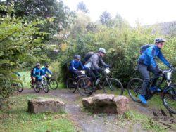 Bikebuwe-Abschluss-2016-046