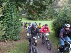 Bikebuwe-Abschluss-2016-047