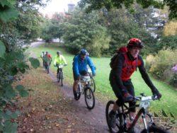 Bikebuwe-Abschluss-2016-048