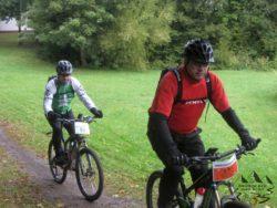 Bikebuwe-Abschluss-2016-049