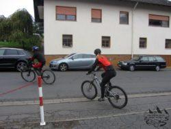 Bikebuwe-Abschluss-2016-050