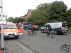 Bikebuwe-Abschluss-2016-051