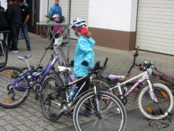 Bikebuwe-Abschluss-2016-052