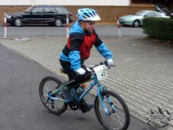Bikebuwe-Abschluss-2016-053
