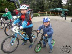 Bikebuwe-Abschluss-2016-055