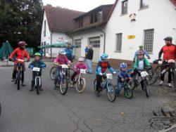 Bikebuwe-Abschluss-2016-057