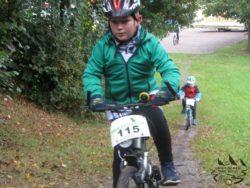 Bikebuwe-Abschluss-2016-059