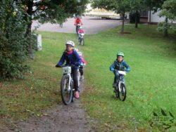 Bikebuwe-Abschluss-2016-061