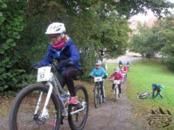 Bikebuwe-Abschluss-2016-062