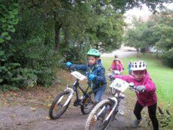 Bikebuwe-Abschluss-2016-063
