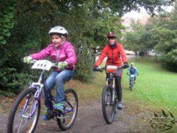 Bikebuwe-Abschluss-2016-064