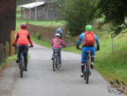 Bikebuwe-Abschluss-2016-065