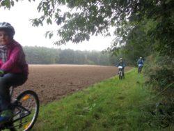 Bikebuwe-Abschluss-2016-069