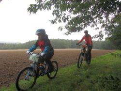 Bikebuwe-Abschluss-2016-073