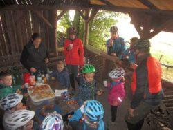 Bikebuwe-Abschluss-2016-077