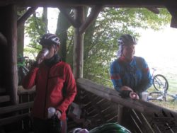 Bikebuwe-Abschluss-2016-079