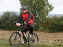 Bikebuwe-Abschluss-2016-083