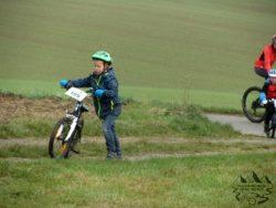 Bikebuwe-Abschluss-2016-087