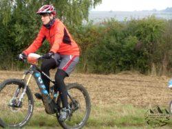 Bikebuwe-Abschluss-2016-090