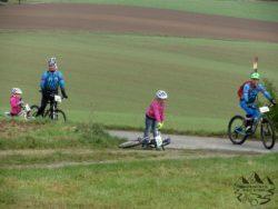 Bikebuwe-Abschluss-2016-091