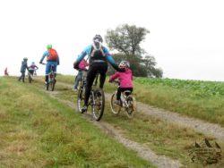 Bikebuwe-Abschluss-2016-095