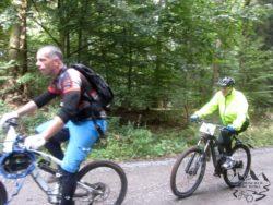 Bikebuwe-Abschluss-2016-100