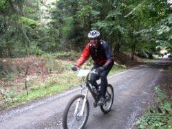 Bikebuwe-Abschluss-2016-103