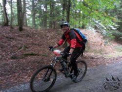 Bikebuwe-Abschluss-2016-104