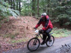 Bikebuwe-Abschluss-2016-105
