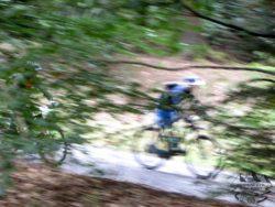Bikebuwe-Abschluss-2016-109