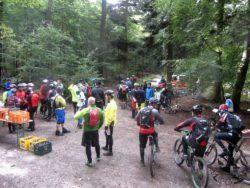 Bikebuwe-Abschluss-2016-112