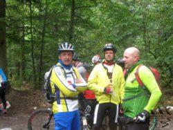 Bikebuwe-Abschluss-2016-114