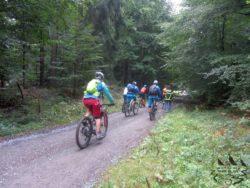 Bikebuwe-Abschluss-2016-122
