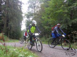 Bikebuwe-Abschluss-2016-125