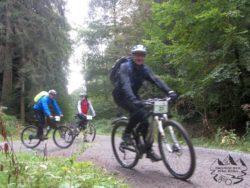 Bikebuwe-Abschluss-2016-127