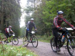 Bikebuwe-Abschluss-2016-128