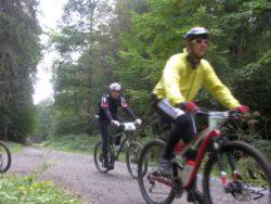 Bikebuwe-Abschluss-2016-129