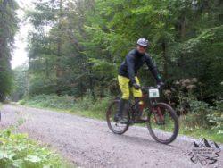 Bikebuwe-Abschluss-2016-131