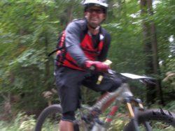 Bikebuwe-Abschluss-2016-132